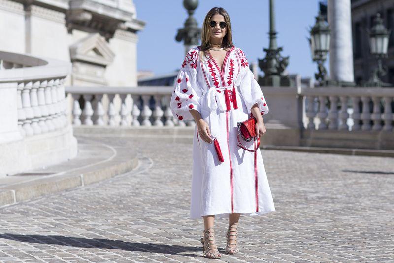 Paris; Haute Couture July 2015; Street Style; Fashion Week; Haute Couture Paris;