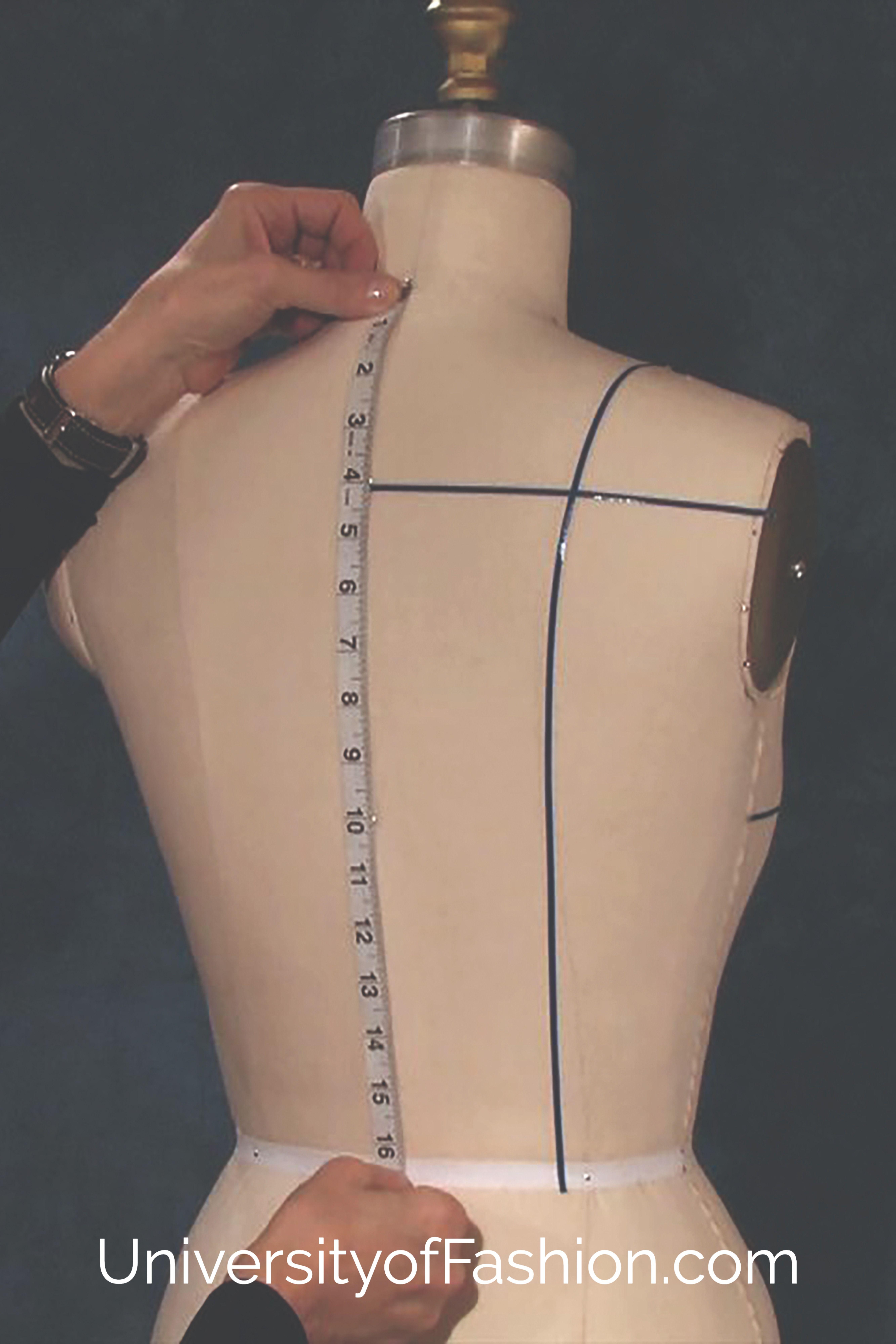 Draping Bodices University Style Drapes Fashion