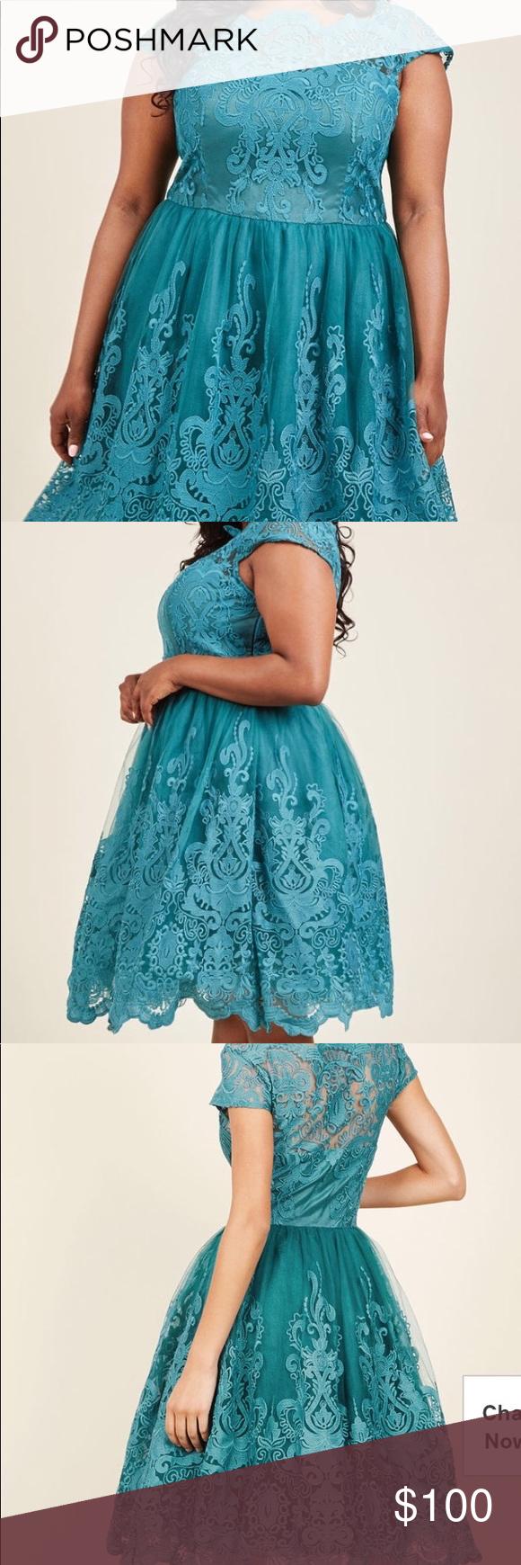 Chi chi london exquisite elegance lace dress chi chi lace dress