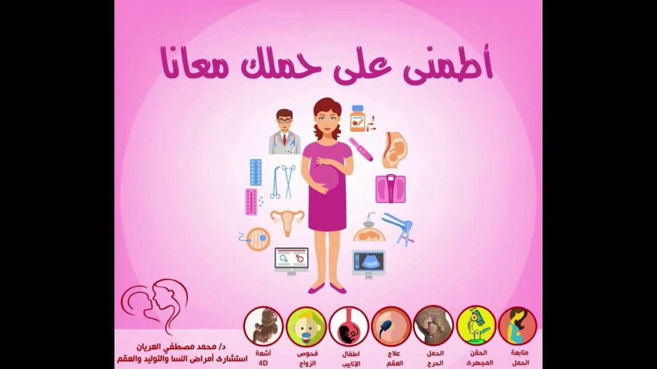 عيادة دكتور محمد مصطفي العريان أفضل دكتور نساء وتوليد في الاسكندرية Frame Home Decor Decor