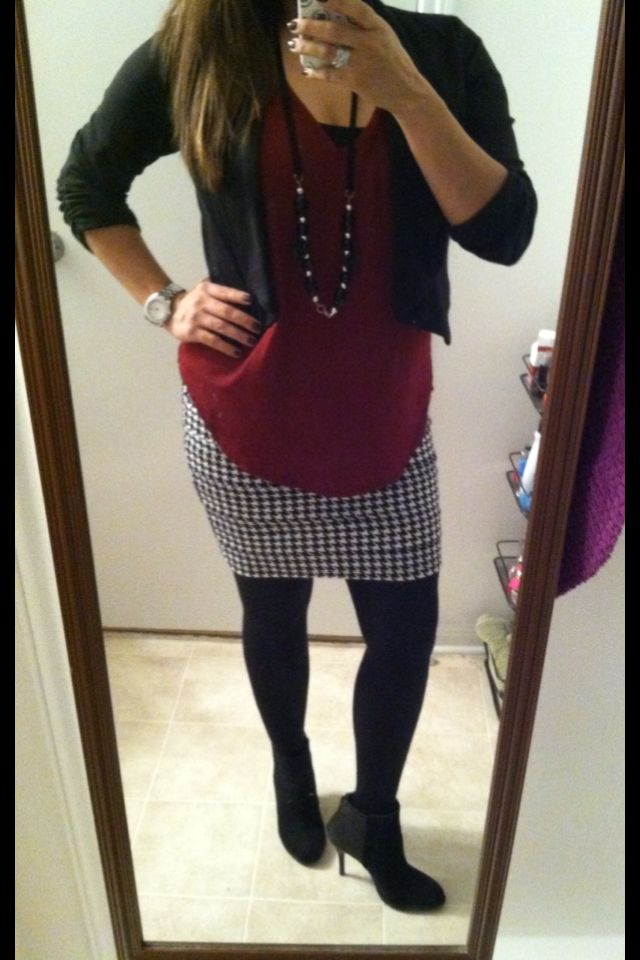 Company Christmas Party Outfit - Company Christmas Party Outfit Clothing Christmas Party Outfits
