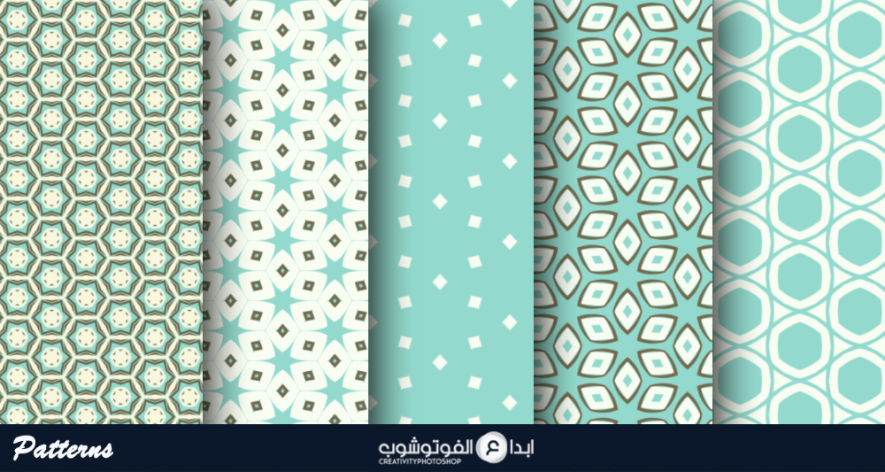 Pattern For New Photoshop Background Patterns Pattern Photoshop Backgrounds
