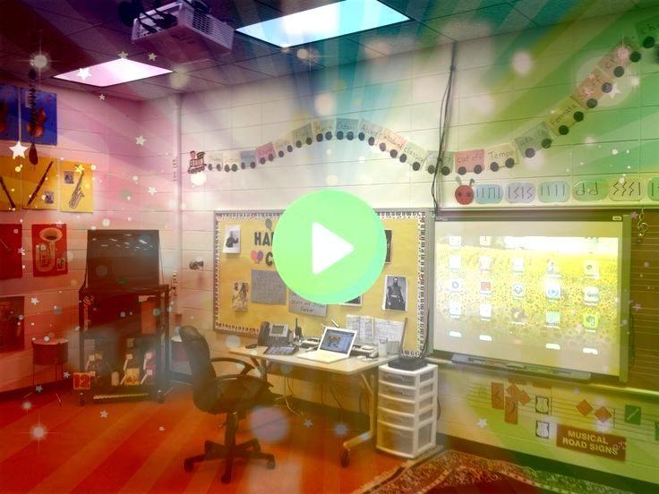 Musikunterricht   und Technologie Apple TV  jetzt im Element   Music Education elementarer Musikunterricht   und Technologie Apple TV  jetzt im Element   Music Education...
