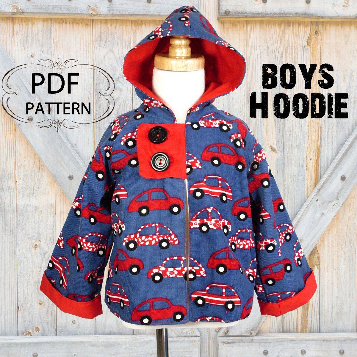 Boys jacket tutorial pdf sewing pattern door mychildhoodtreasures boys jacket tutorial pdf sewing pattern door mychildhoodtreasures jeuxipadfo Choice Image