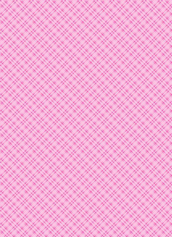 Download Dollhouse Wallpaper Pink 1