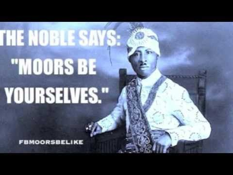 Moors be Like Facebook Page. Lessons, Moorish post and pins.