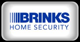 Brinks Home Security Brinks Has Returned Wil Brinks Home Security Systems Break The Bank Home Security Systems Home Security Home Security Companies