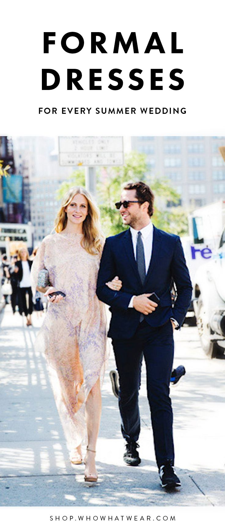 68c1b22096 Summer Black Tie Dresses - Gomes Weine AG