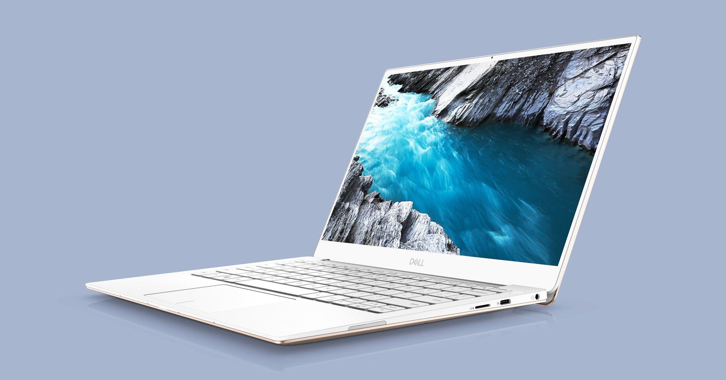 10 Best Laptops For 2019 Macbook Chromebook Windows 10