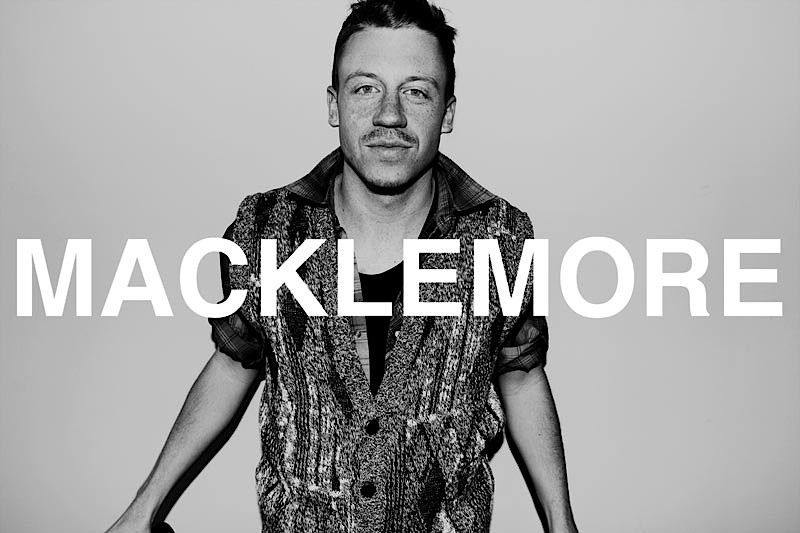 macklemore pictures   Reasons To See Macklemore Live   SORRY FOR PARTYING