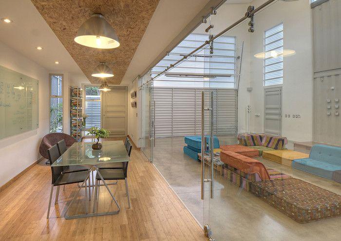 64 +Ideen zum Thema modernes und günstiges Container Haus