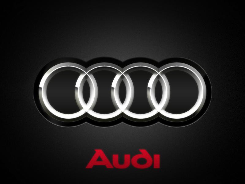 Audi Disel Scandal Httpwwwtestmilescomaudidiselscandal - Cool car logos