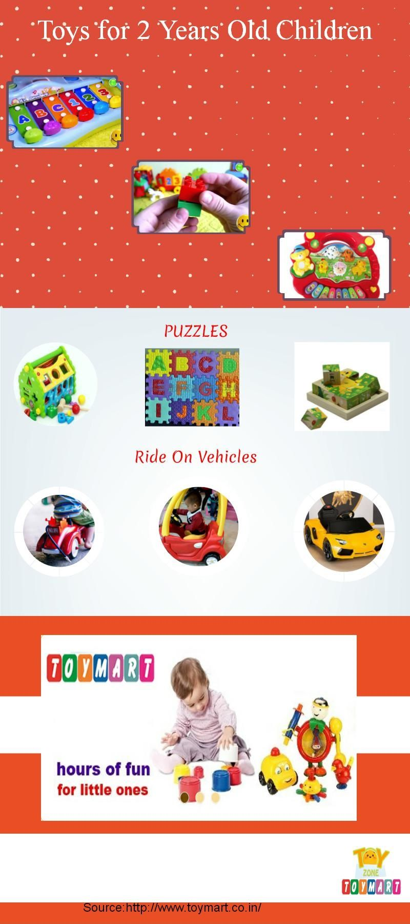 get amazing toys for your 2 year old from toy mart therange includes puzzles