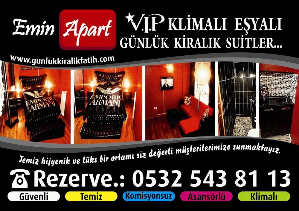 İstanbul metro turizm | Four square, Istanbul