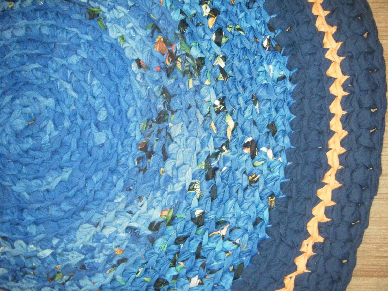 Royal Blue Round Area Rug Royal Blue Bath Mat Royal Blue Boys Bedroom Rug Etsy By Gettysburgrugroom On E Blue Boys Bedroom Boys Bedroom Rugs Blue Bath Mat