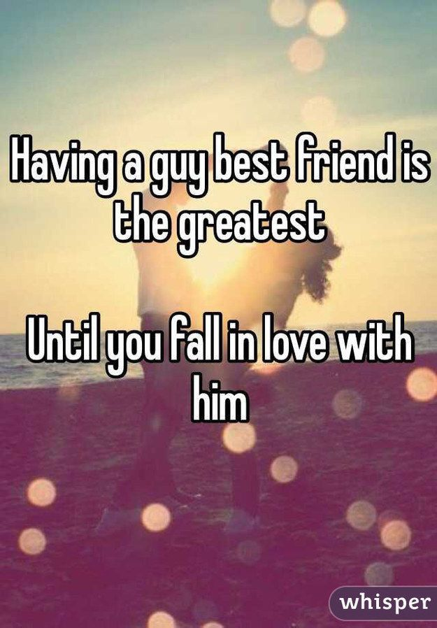 In Love With Best Friend Quote : friend, quote, Confessions, About, Falling, Friend, Quotes,, Friends, Quotes