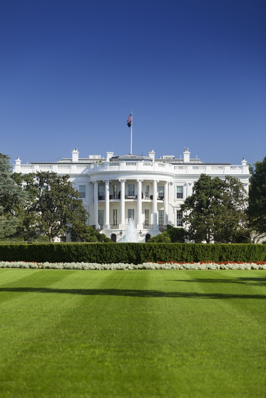 Join Discovery Education As We Launch Of The People: Live From The White  House,