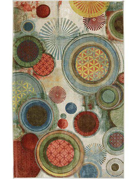 Gorgeous Rug Products I Love Rugs 8x10 Area Rugs