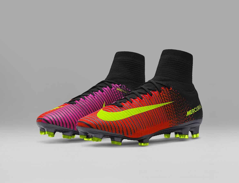 nike football red nike football x boots