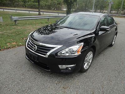 awesome 2013 Nissan Altima - For Sale View more at http://shipperscentral.com/wp/product/2013-nissan-altima-for-sale-9/