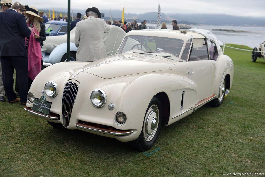 1948 Riley 2.5 Litre Image | AUTOMOVILES RILEY | Pinterest | Cars