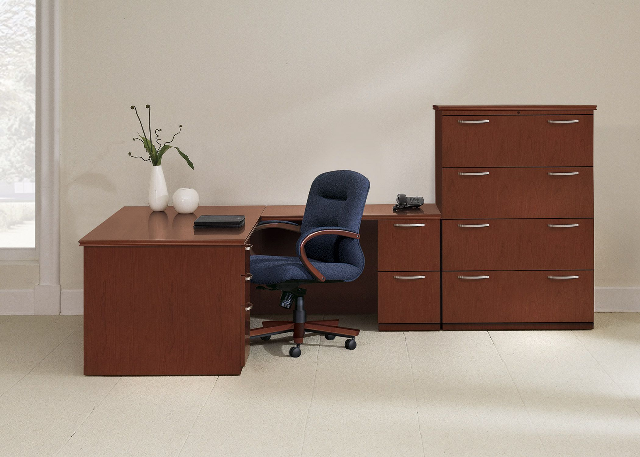 Office Furniture, Desk, Furniture