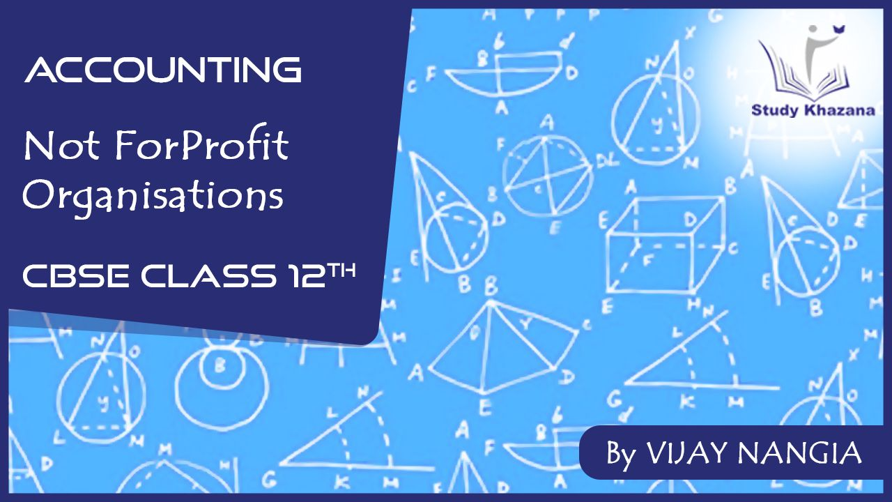 cbse class 12 accounting We provide some free sources