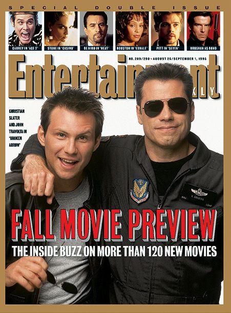 Christian Slater movie preview