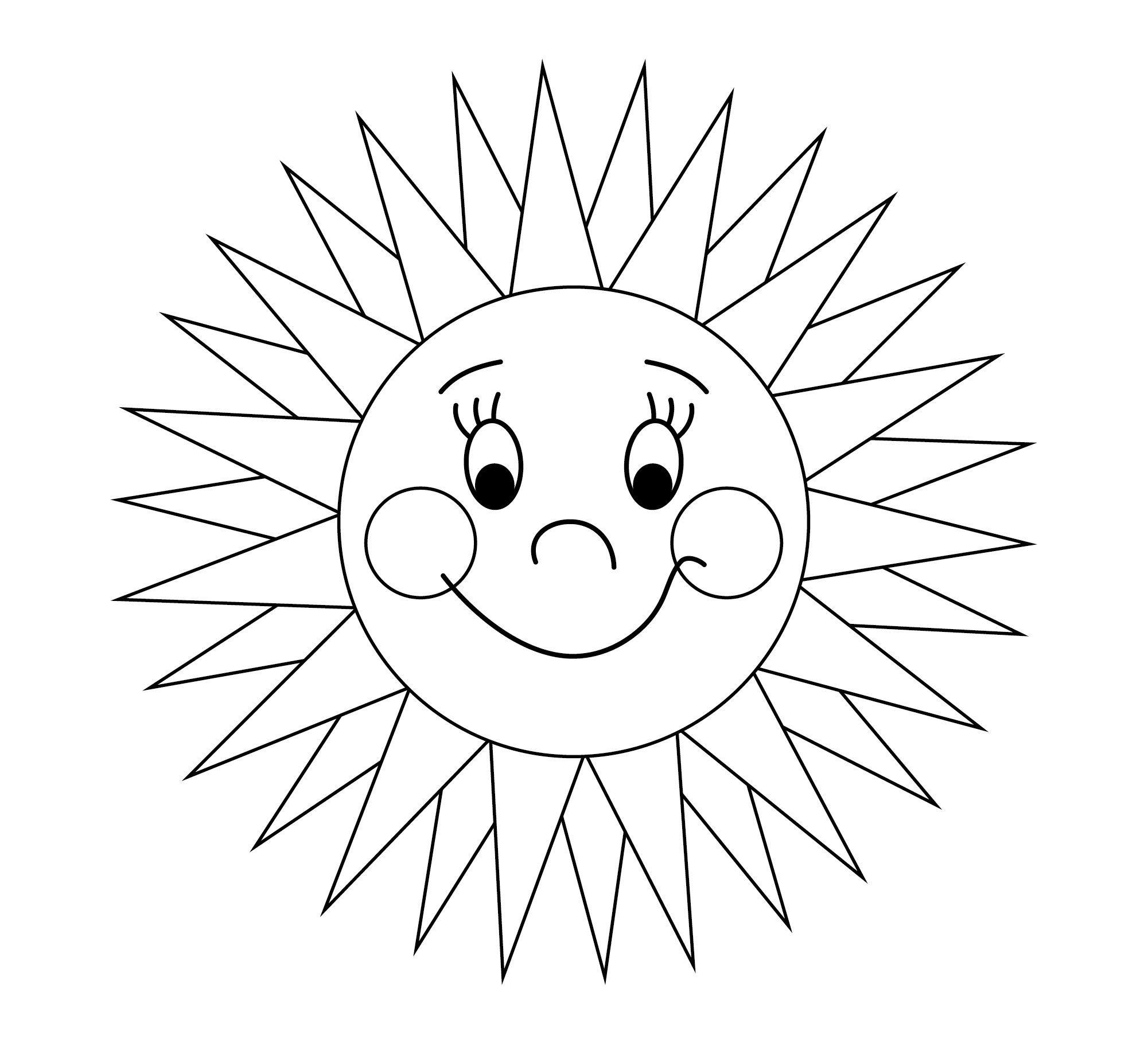 Ausmalbilder Zum Ausdrucken Sonne Kostenlos E1550291884555 Kostenlose Malvorlagen Malvorlagen Ausmalbilder
