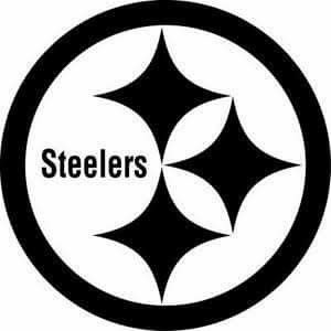 Pin By Sybildeckerdf On Pittsburgh Steelers Crafts Pittsburgh
