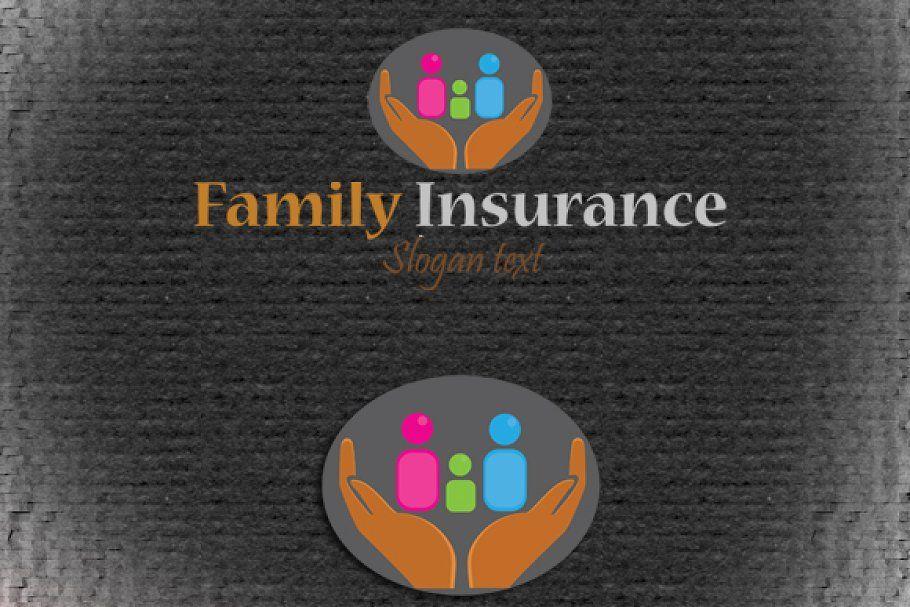Family Insurance   Family life insurance, Health care ...