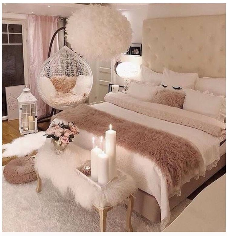 Pin On Bedroom Ideas For Teens