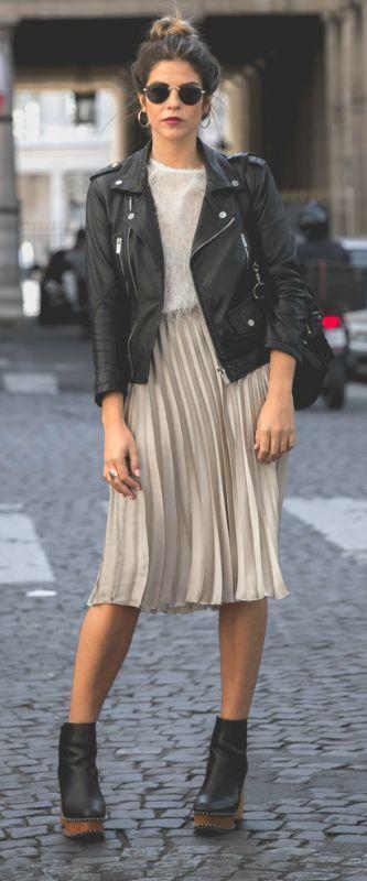 Mode für Damen von Top-Marken | versandkostenfrei bei Amazon Fashion #mittellangeröcke