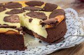 Photo of Grandma's Russian pluck cake- Omas Russischer Zupfkuchen Grandma