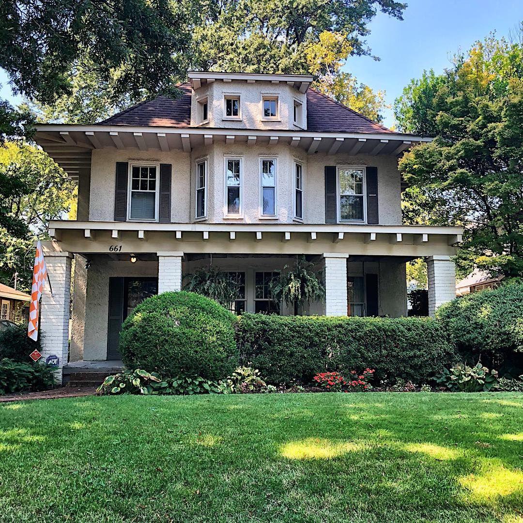 73c3cc6ae7519d2fb10db1d61cb2e424 - Homes For Sale In Chickasaw Gardens Memphis