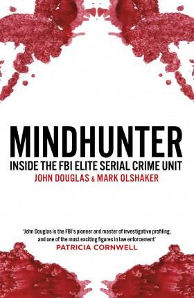 Mindhunter download read online pdf ebook for free epubc mindhunter download read online pdf ebook for free epubc fandeluxe Images