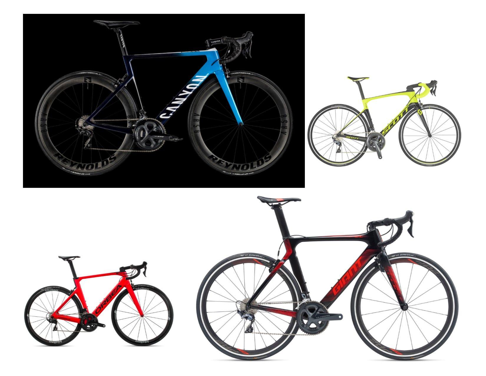 Mejores Bicicletas De Carretera Por Debajo De 3000 Euros Bicicleta De Carretera Bicicletas Fibra De Carbono