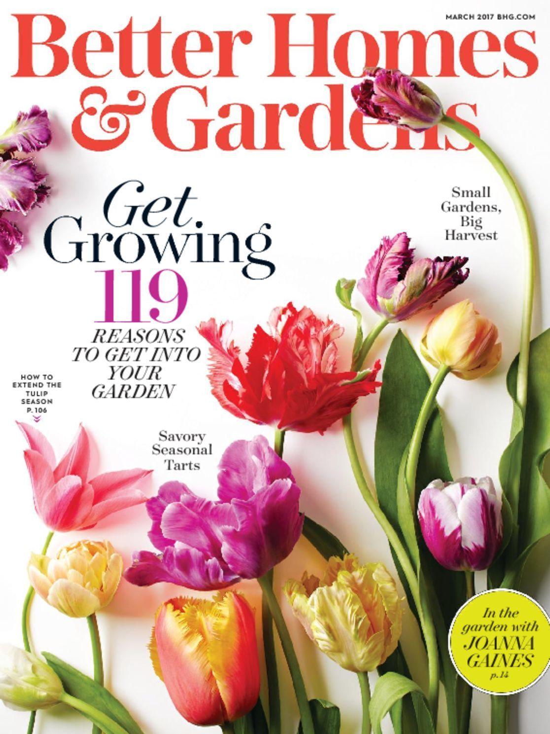 73c3e1d9d320c587879be434de18d9b8 - How To Cancel Better Homes And Gardens Subscription