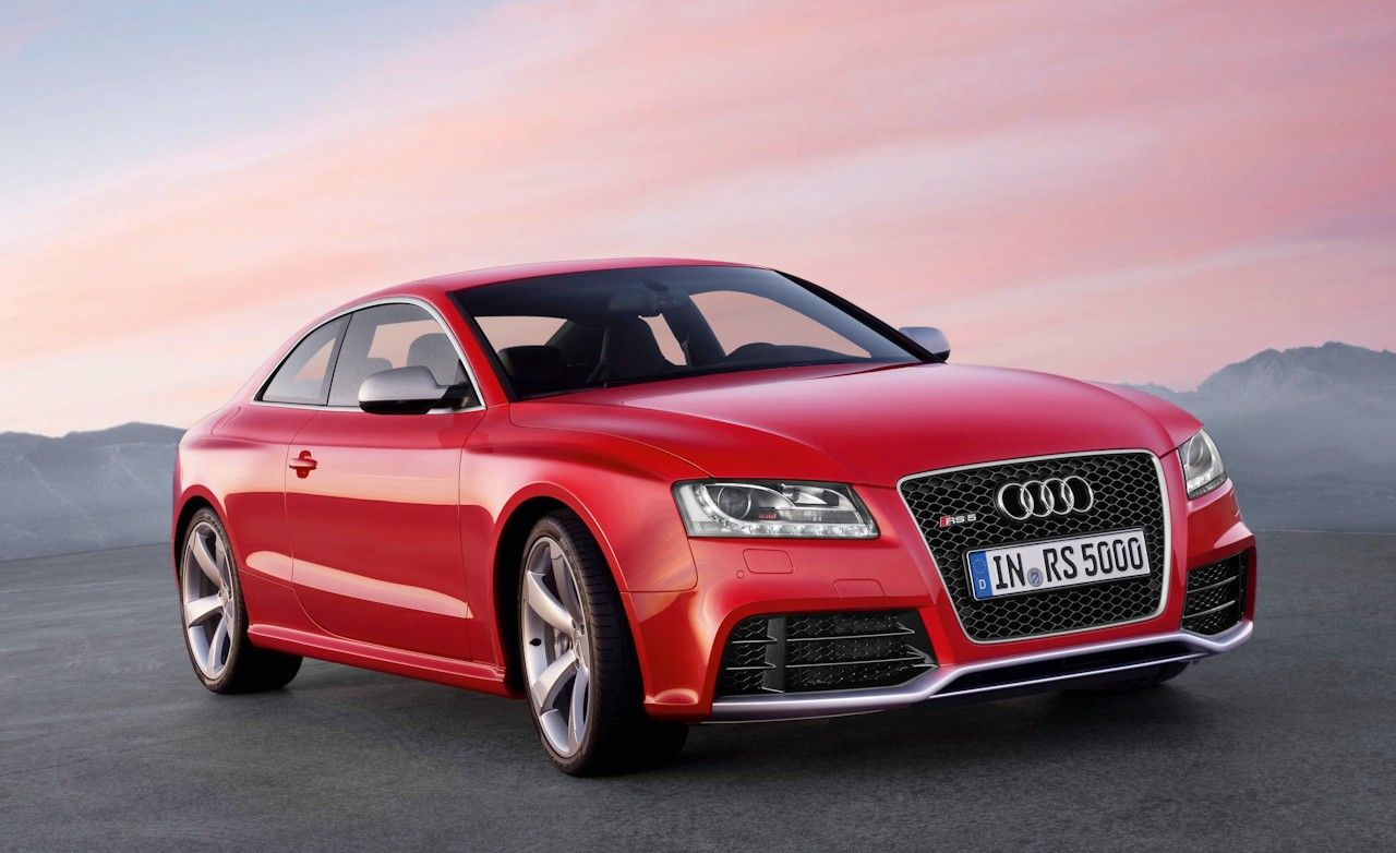 Audi Car Images Cars Wallpapers And Cars Photos Cars - Audi car pictures