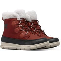 Photo of Reduced outdoor shoes for women