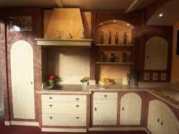 Resultado de imagen para muebles de cocina rusticos | cocinas ...