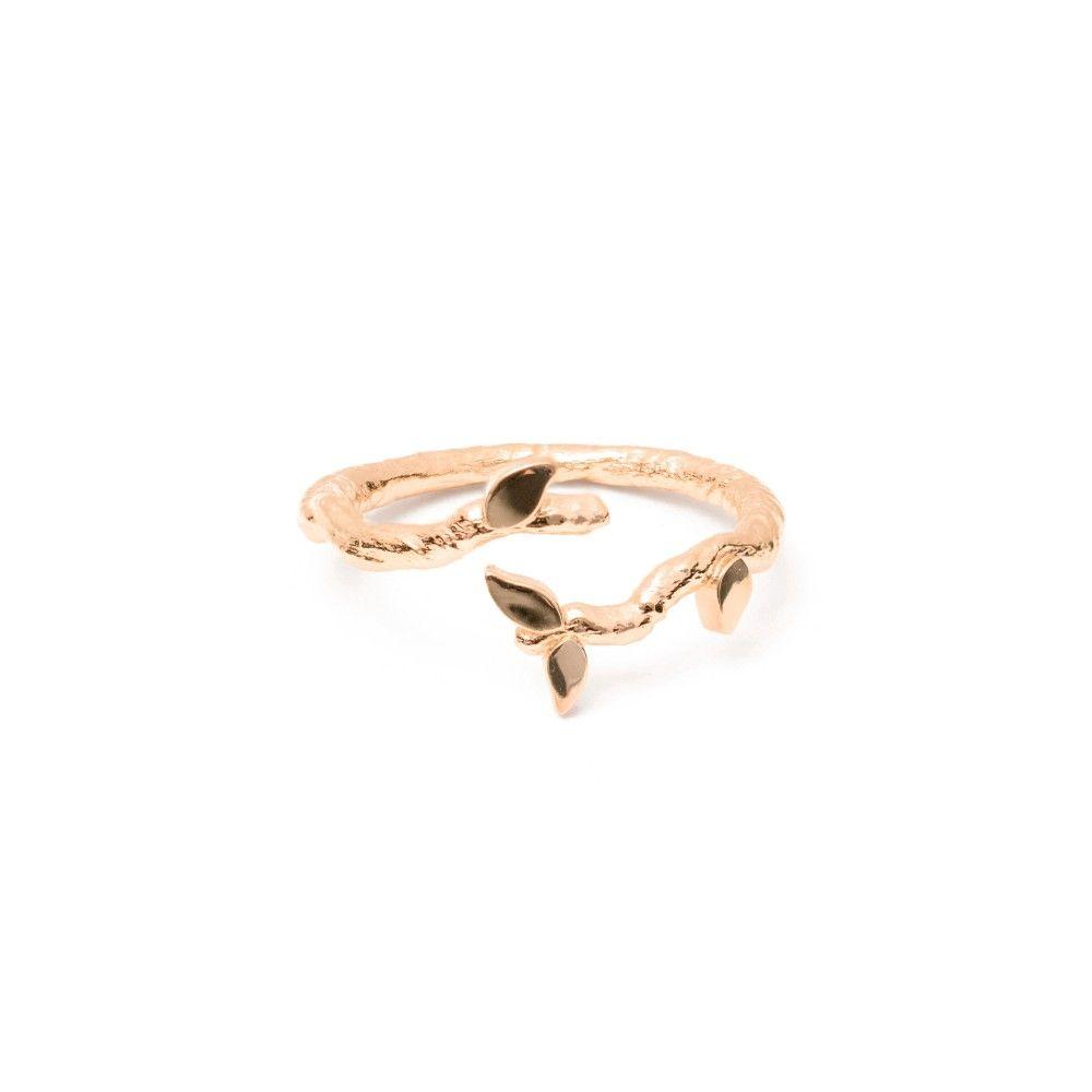 Designer Jewelry By Sarah Nagel Jewelry Jewelry Rings Jewelry Earrings