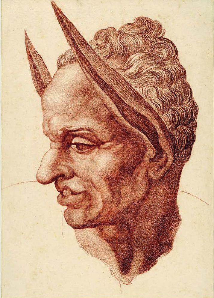 Camuccini Vincenzo 1771 1884  minos.jpg
