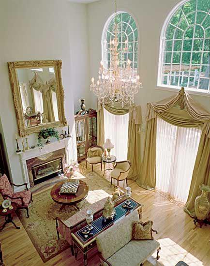 Svh interiors home interior design designer also the rh uk pinterest