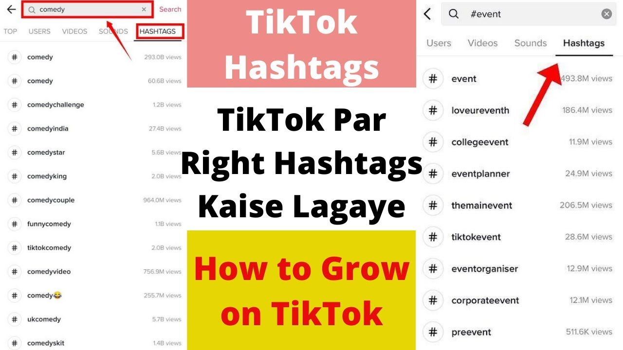 Pin By Yasir Shaheen On Youtube New Job Hashtags Viral