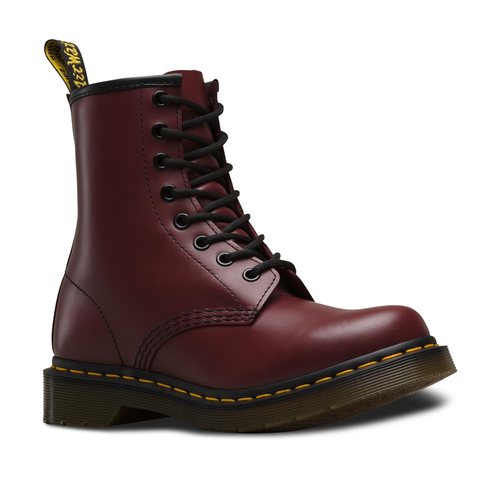 a388c8131c26 10 Best Grunge Boots to Get Summer s  90s Trend Photos   W Magazine