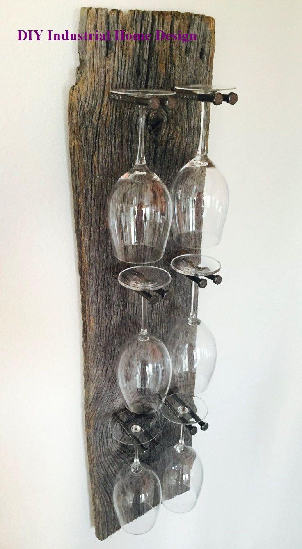 Photo of Stilvolle industrielle Hauptdekorationen DIYs #diyhomedecor #homedecor