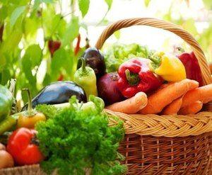 Organico A Su Casa Organico A Su Casa Lleva A Su Mesa Alimentos Saludables Nutritivos Frescos Libre Alimentos Ecologicos Alimentacion Alimentos Organicos