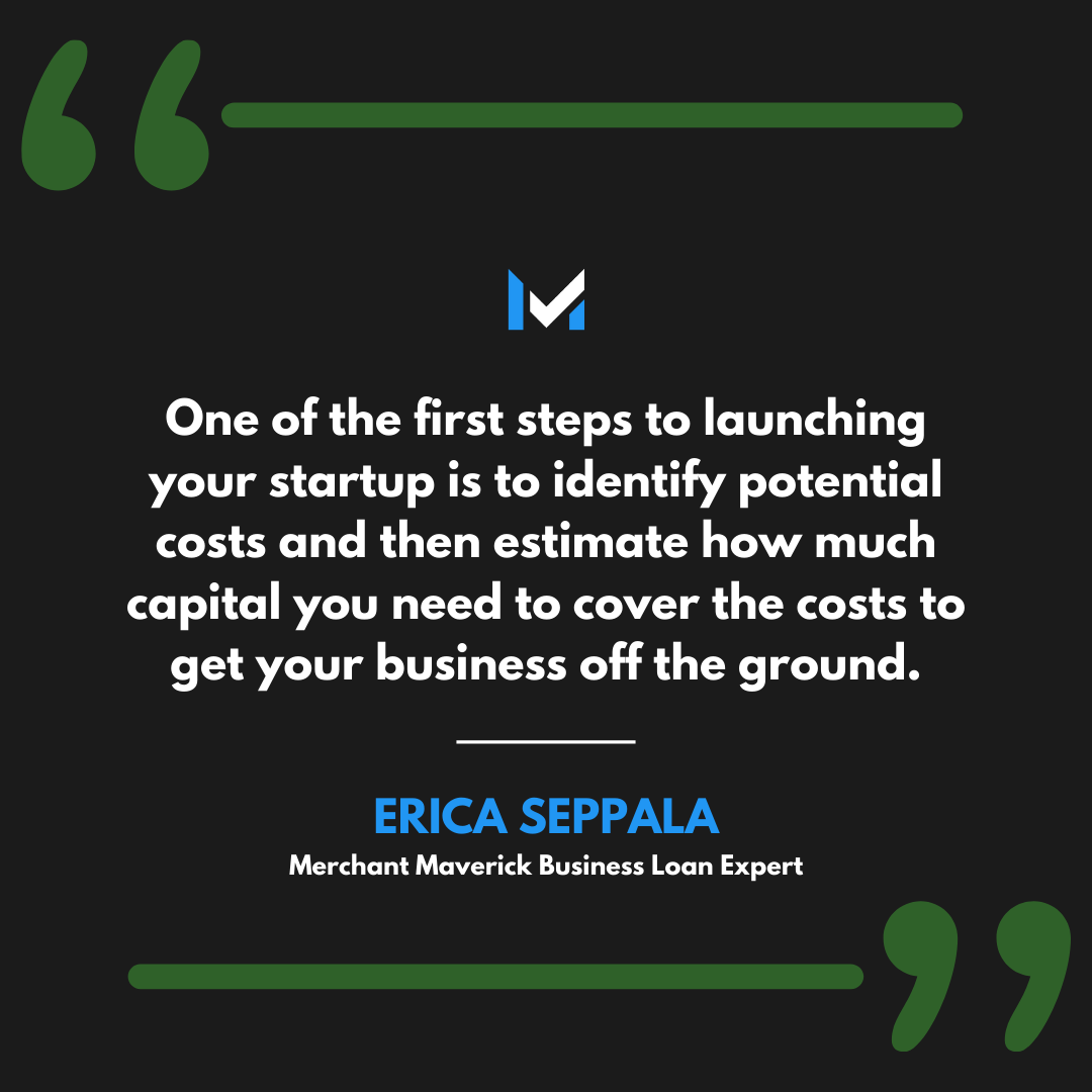 Startup Funding 5 Types Of Funding 5 Tips To Get Started Startup Funding Business Loans Start Up