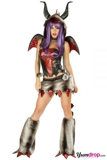adult dragon costume - Google Search  sc 1 st  Pinterest & adult dragon costume - Google Search | Dragon Costume Ideas ...